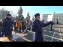 02.12.2017 Молькино 10 бр присяга Погосов