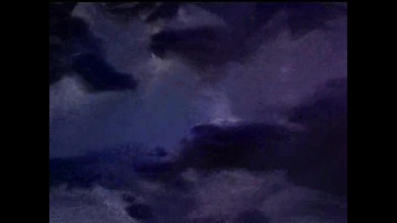 Hamelin no Violin Hiki / Гамельнский скрипач [ТВ] - 04 серия [Persona99.GSG]