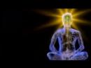 Духовная реальность - Путь к себе!