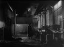 A Rua da Vergonha (Akasen Chitai, 1956), cinema japonês, filme completo e legendado
