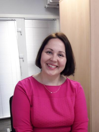 Светлана Будько