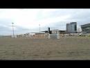 16 17 06 2018 Открытый Турнир Республики Башкортостан по конному спорту конкур