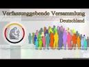 Deutschland Botschaft an alle Völker dieser Erde Low, 480x360.mp4