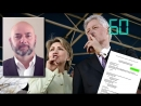 Retired Secret Service Agent Gary Byrne and His RICO Lawsuit Against the Clinton Foundation et al