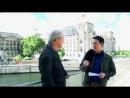 Quotendruck - politischer Einfluss beim ZDF