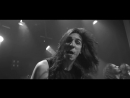 Crisix - G.M.M. The Great Metal Motherfcker OFFICIAL VIDEO