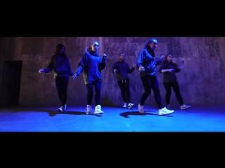 Blr x rave  crave - taj (extended mix) _ cutting shapes choreography by fini 357  (https://vk.com/vidchelny)