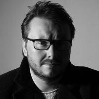 Владимир Тихомиров фото