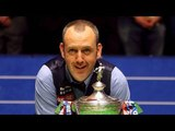Mark Williams Top 5 Mad Snooker Shots World Snooker Championship 2018