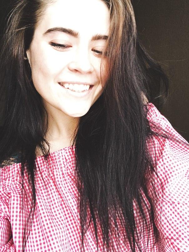 Alenka Sudnikovich | Раменское
