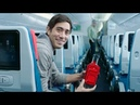 TOP BEST ZACH KING MAGIC VINE COMPILATION 2018 !! BEST MAGIC TRICK EVER