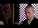 Кубылай-хан, или Хубилай 10 серия, режиссёр Сиу Мин Цуй, 2013 год. С многоголосым переводом на русский язык.