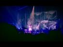 Lana Del Rey – Old Money (Live @ «LA To The Moon Tour»: «Palacio Vistalegre»)