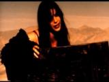 клип Alanis Morissette - You Oughta Know 1995 год музыка 90-х 90-е Премия Грэмми за лучшую песню года