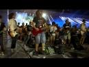 Rockin1000 Thats Live Official - Smells Like Teen Spirit