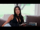 Keep/ing.Up.With.the.Kardashian/s:.S14E13.720p.