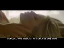 James Blunt - Goodbye My Lover (Traducido - Español - Subtitulado).mp4