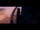 Диво-парк. Офіційний трейлер 1 (український)
