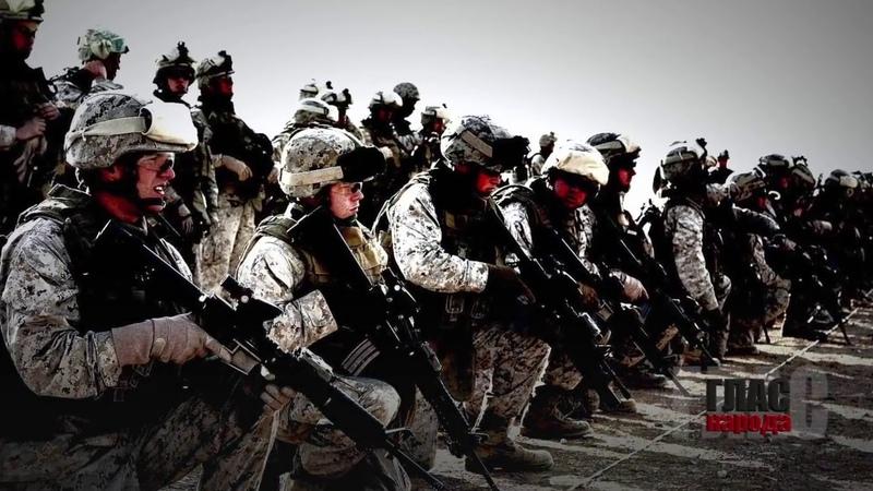 ✔ НАТО на пороге развала: предстоящий саммит обернется для союзников катастрофой