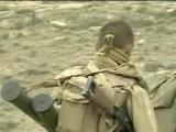Разведчики 7 ВДД. Дагестан 1999 — Видео@Mail.Ru(1)_x264