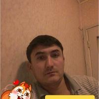 Анкета Farkhodbek Kodirov