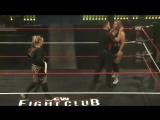 ICW Friday Night Fight Club (2018.02.23)