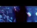 DIRKSCHNEIDER - Living For Tonite (2017) -( ROK ДЖУНГЛИ! -(official)