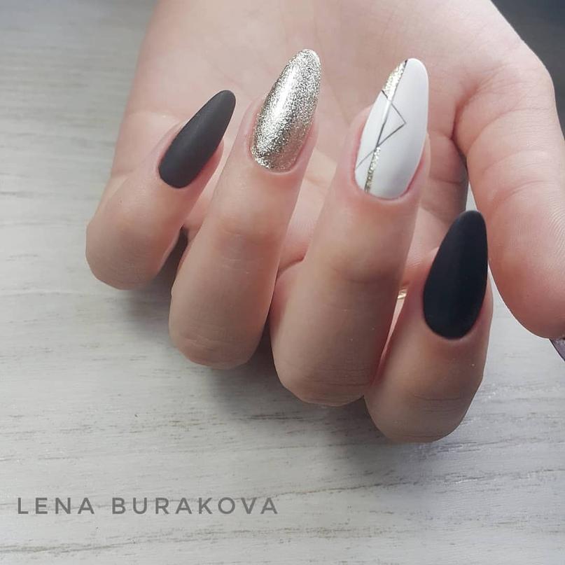 Lenka Buracova | Минск