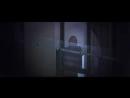 Трейлер Код синий / Код грусти (2011) - SomeFilm