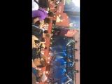 Сергей Чернышев Live