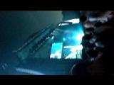 Arcade Fire - Neighborhood #2 (Laika) Live @ Afisha Picnic. Moscow 04082018