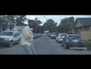 Jay Jones Feat. Lil Wayne Go Crazy