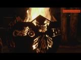 HOG - документальный фильм о клубе (трейлер к фильму)