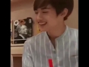 What do you need in your life - - a loop of winwin's high-pitch laugh