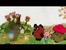Мультфильмы с матами ( 360 X 640 ).mp4
