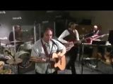 Fab Faux-Abbey Road side B Live in studio