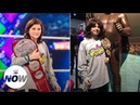 WWE fans cosplay Nicholas and more Superstars: WWE Now