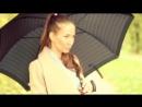 Модельное агентство ЗИМА - Камень на камень /Приглашаем Красивых Девушек для TFP фотосессий и видеосъемок/