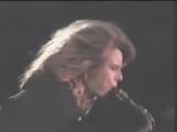 Pink Floyd e Candy Dulfer - Shine On You Crazy Diamond