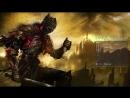 Dark Souls 3 - Total Recall (Вспомнить всё) 1