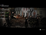 Bloodborne (The Old Hunters) – Рыбацкая деревня (2+) (PS 4) (СТРИМ) (Часть 6)