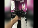 Hair beautifulgirls girlsday красотаспасетмир наращиваниеволос @yana luk yana Мои прекрасные 🤩