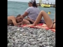 топ видео порн латинка блондинка шатенка чулки красивая жопа в двоем в этом случае я не знаю как это сделать в