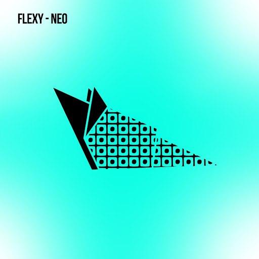 Flexy альбом Neo