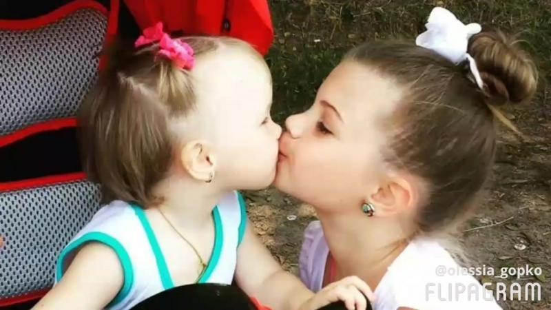 С днем рождения девочка моя❤ Диане 3 года