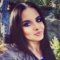 Маргарита Шамыгина