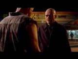Breaking Bad ^Alternativ trailer from me^