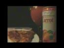 【Miku V4 ENG】V E G J U I C E【Future Funk Remix】MV