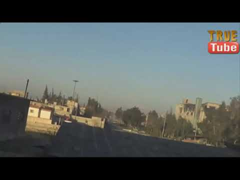 18 СИРИЯ САМЫЕ ЛУЧШИЕ МОМЕНТЫ 2013 ГОДА ЧАСТЬ1 / BEST MOMENTS Compilation 2013 (Syrian Civil War )