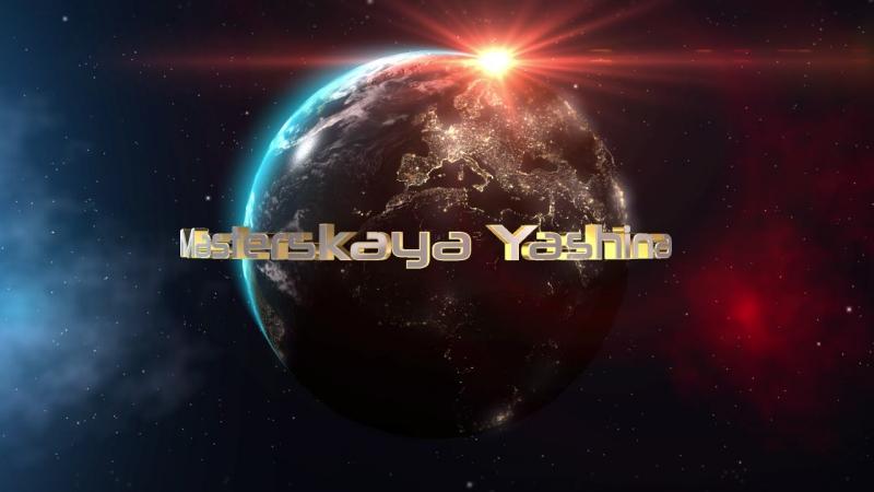 Yas_3